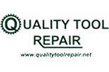 Quality Tool Repair logo