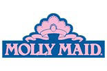 MOLLY MAID OF SOUTHERN KENT COUNTY logo