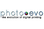 PHOTO EVO logo