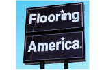 FLOORING AMERICA OF GRAND RAPIDS logo