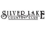 SILVER LAKE COUNTRY CLUB logo