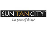 Sun Tan City logo