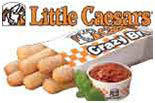 LITTLE CAESAR'S PIZZA WEBSTER