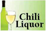 Chili Liquor logo