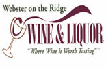 Webster On The Ridge logo