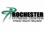 Chili Fitness Center logo