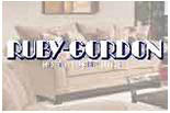 Ruby Gordon logo