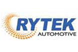 Rytek Automotive logo