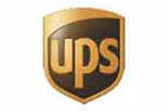 THE UPS STORE WESTMAR PLAZA logo