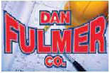 Dan Fulmer Co. logo