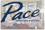 Pace Windows logo