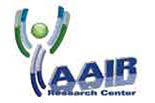 AAIR RESEARCH CENTER logo
