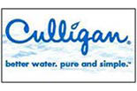 Culligan Water logo