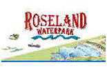Roseland Waterpark logo
