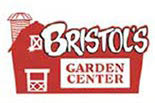 Bristol's Garden Center logo