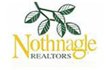 Nothnagle Pittsford logo