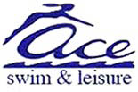 Ace Swim And Leisure logo