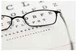 America's Best Contacts  Eyeglasses locations