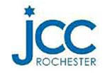 Jcc Of Greater Rochester logo