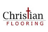 Christian Flooring logo