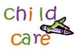 GENERATION CHILD CARE logo