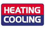 Quality First Heating logo