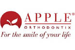 Apple Orthodontix logo