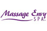 MASSAGE ENVY - ROWLETT logo