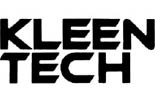 KLEEN TECH logo