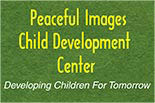 PEACEFUL IMAGES CHILD CENTER logo