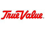 TRUE VALUE HARDWARE - FERNDALE logo