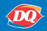DAIRY QUEEN-STANWOOD-SEDRO WOOLLEY logo