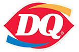 DAIRY QUEEN-MARYSVILLE logo