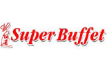 SUPER BUFFET logo