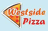 WESTSIDE PIZZA-BELLINGHAM logo