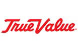 FERNDALE TRUE VALUE HARDWARE logo