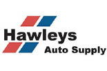 HAWLEY'S AUTO SUPPLY logo