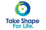 WEIGHTLOSS TO WELLNESS logo