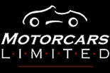 MOTOR CARS LIMITED logo