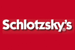 SCHLOTSZKYS WILLOUGHBY logo