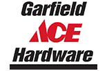 ACE HARDWARE-GARFIELD HEIGHTS logo