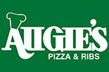 AUGIE'S SOUTH RUSSELL logo