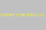 Luxury Concierge Llc logo