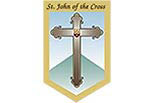 ST. JOHN OF THE CROSS logo