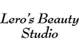 LERO'S BEAUTY STUDIO
