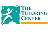 THE TUTORING CENTER logo
