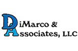 DIMARCO & ASSOCIATES,LLC logo