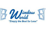 Window World Of Fredericksburg, Inc logo