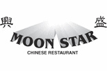 Moon Star Chinese Restaurant logo