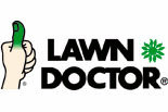 Lawn Doctor Of Stafford logo